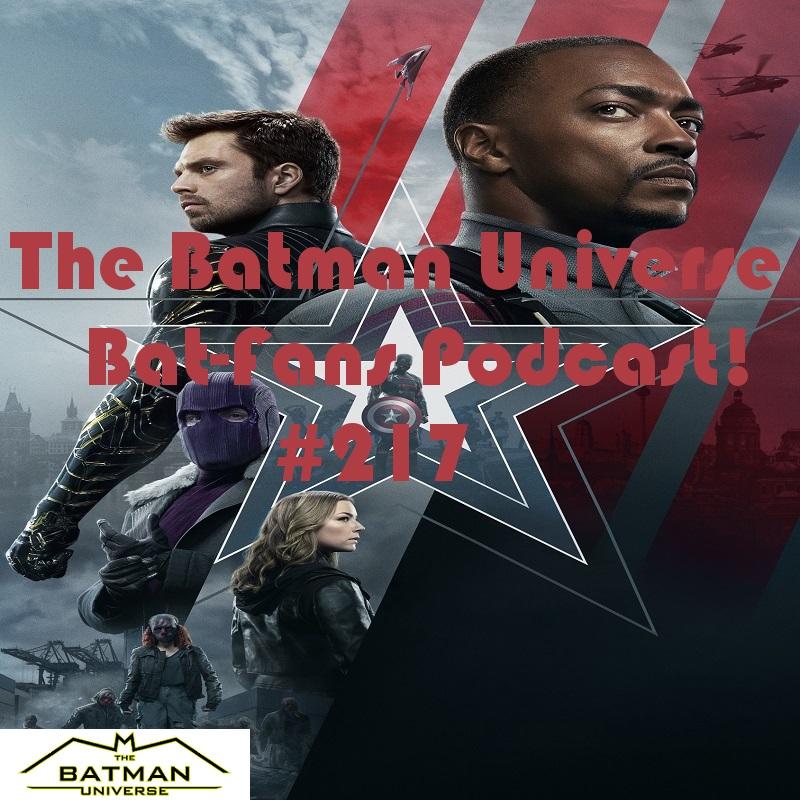 tbu bat-fans episode 217
