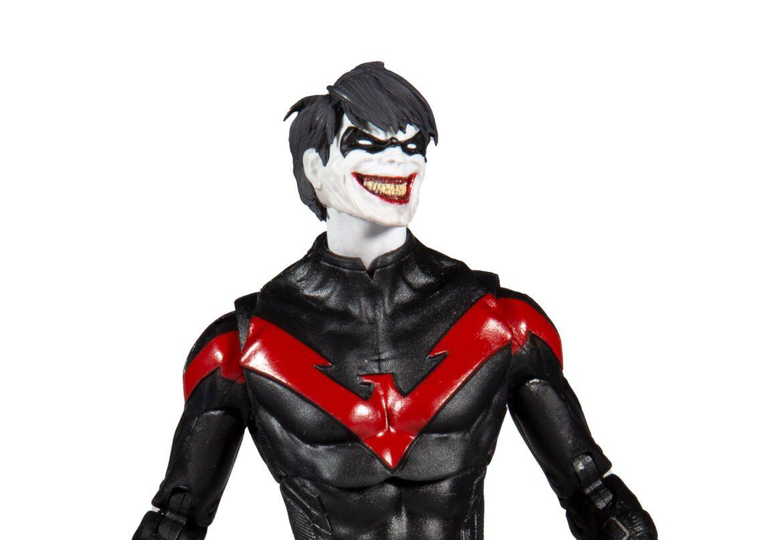 mcfarlane toys joker nightwing