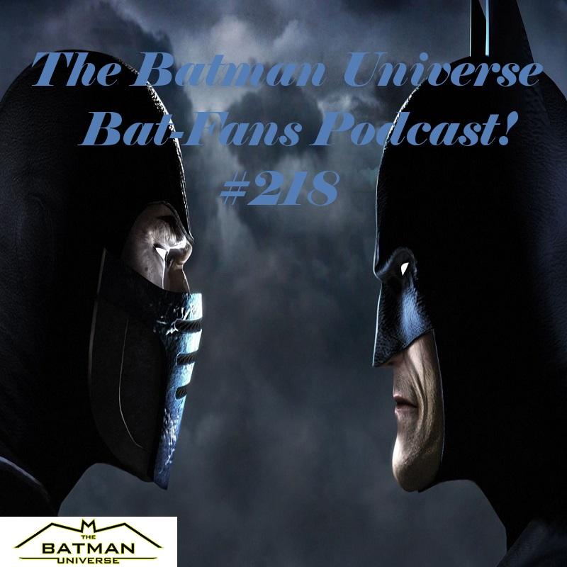tbu bat-fans episode 218