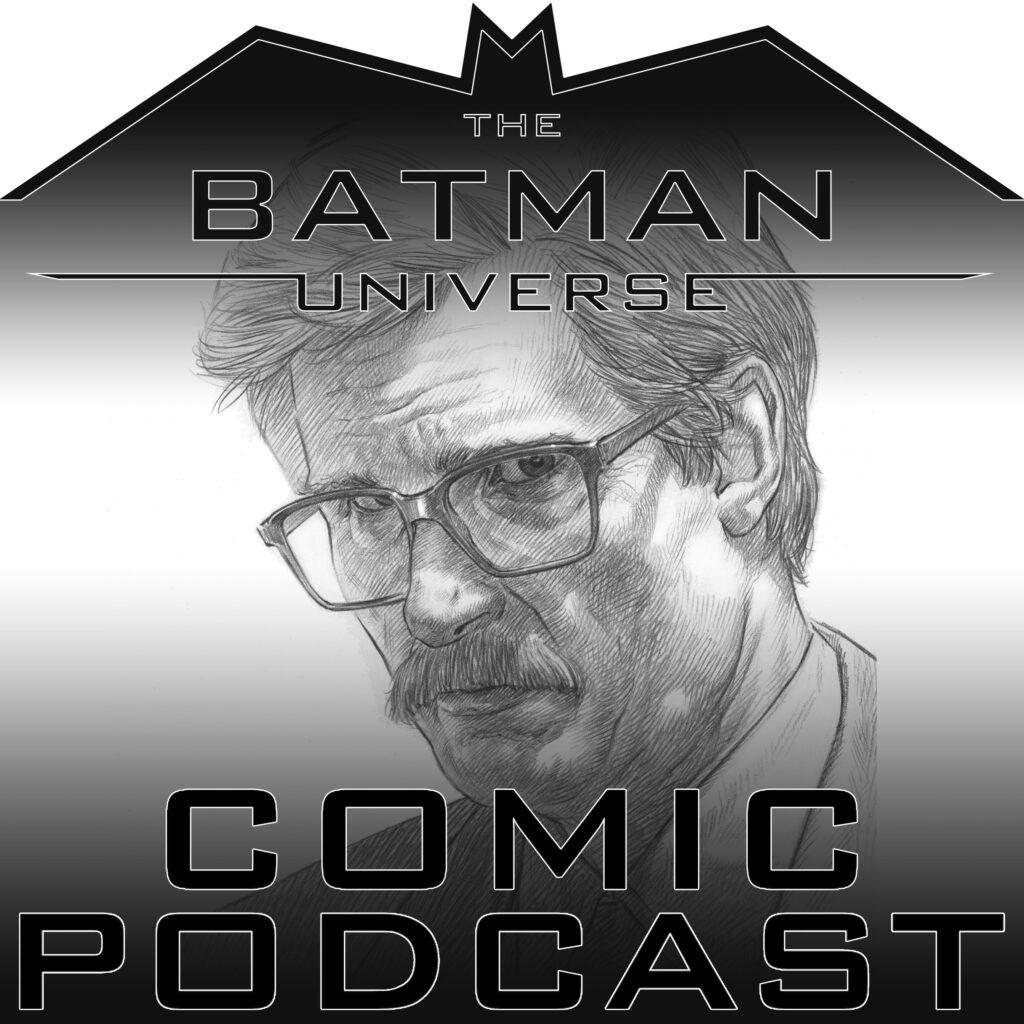 tbu comic podcast episode 323