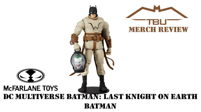 mcfarlane toys dc multiverse batman: last knight on earth batman