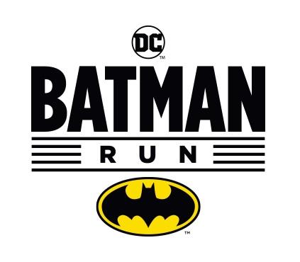 batman run 2021