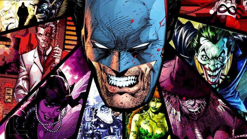 inside batman 001