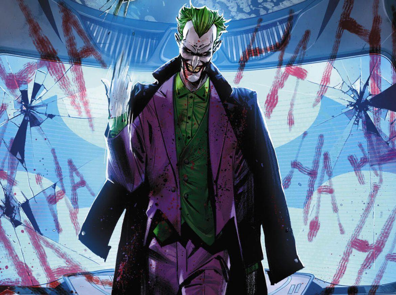 joker war real reason