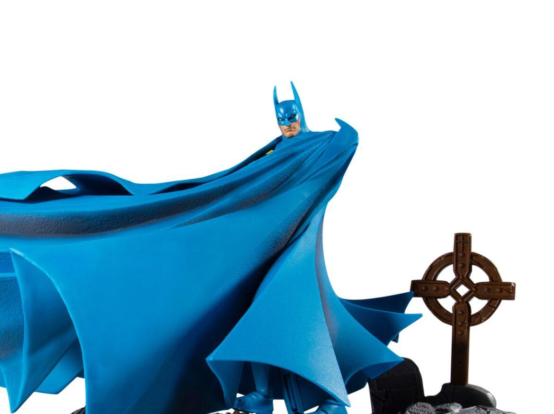 McFarlane Toys Batman: Year Two